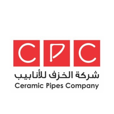 ceramic pipes company