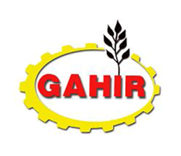 Gahir Group