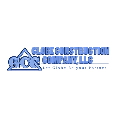 Globe Construction Company LLC
